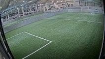 08/02/2019 00:00:07 - Sofive Soccer Centers Rockville - San Siro