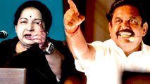 Tn govt Shuffle IAS & IPS | 5 மாதத்தில் 116 அதிகாரிகள் மாற்றம்..பகீர் காரணம்!- வீடியோ