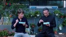 Lời Nói Dối Ngọt Ngào Tập 28 - VTV2 Thuyết Minh tập 28 - phim lời nói dối ngọt ngào tap 29 - Phim Trung Quốc tập 28 - Phim Loi Noi Doi Ngot Ngao Tap 28