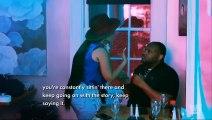 Growing Up Hip Hop Atlanta S03E07 August 1, 2019 It's Gettin Hot in Herre
