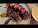 New Restaurant Alert: Made Nice Supper Club in Legazpi Village, Makati
