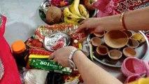 घर की पूजा में इस्तेमाल होने वाली ये चीज है जानलेवा | Agarbatti Smoke can cause cancer | Boldsky