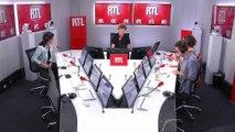 Le journal RTL de 9h du 02 août 2019