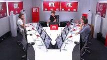 Île-de-France : il est désormais possible d'échanger son HLM