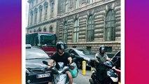 Le coup de gueule de Michael Youn contre les vacanciers sur Instagram