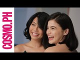 How To Be Camera-Ready Like Anne Curtis