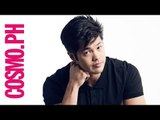 The Many Reasons Why We Love Ross Butler