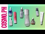 Korean Skincare 101: Essence vs Ampoule vs Serum