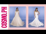 RTW Designer Wedding Dresses