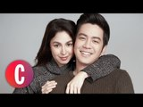 Cosmo.ph Exclusive: Joshua Garcia And Julia Barretto