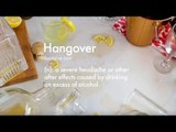 Hangover Prevention Hacks You Should Know About