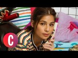 Jasmine Curtis-Smith And Her Journey To Loving Her Body