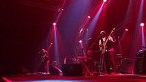 Jazz en Baie : la soirée d'anniversaire jazzy, jeudi 1er août