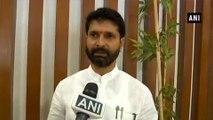 ರಾಜ್ಯದಲ್ಲಿ ಮತ್ತೊಮ್ಮೆ ಅಧಿಕಾರ ಹಿಡಿದ ಕಮಲ | Oneindia Kannada