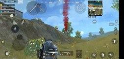 Pubg live gameplay video // pubg lite // h11 gaming