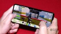 Como melhorar o desempenho de qualquer jogo em celulares Android