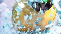 The Angry Birds Movie 2 - Clip - Sub Landing