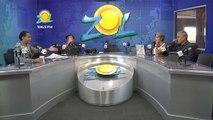 """Euri Cabral comenta: """"Eliminación anticipo; Danilismo ganará convención PLD."""