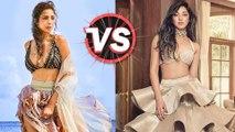 Malaika Arora V/S Kiara Advani | Who Pulled Off The August Magazine Cover Look?