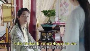 Xuan Hoa Thu Nguyet vietsub tap 10 HIGH