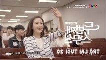 [Xem Phim] Trở  Lại Tuổi 20 Tập 3 (Thuyết Minh) - Phim Hàn