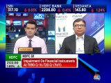 New foods business to see Rs 3-4 crore per month revenue by the end of FY20, says Marico