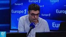 """Castaner dénonce un """"attentat"""" contre une permanence LREM"""