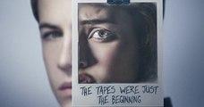 13 Reasons Why : un trailer inattendu et choquant pour le retour de la série !
