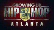 Growing Up Hip Hop Atlanta S03E07 It's Gettin Hot in Herre