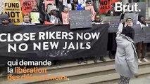 Raphael Saadiq revient sur les conditions des détenus noirs aux États-Unis