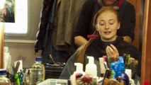 It Girl: Sophie Turner