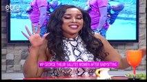 Kwambox Dance Moves Woos Ladies
