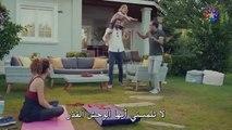 مسلسل كذبتي الحلوة الموسم الاول الحلقة 8 مترجمة -1