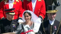 Prince Harry And Meghan Markle Want You On Their Instagram Page - Here's How