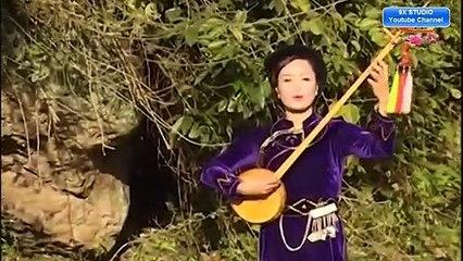 Bản Dẻ Vằn Xuân - Then Tày Cực Hay | Trình Bày  Hương Lê
