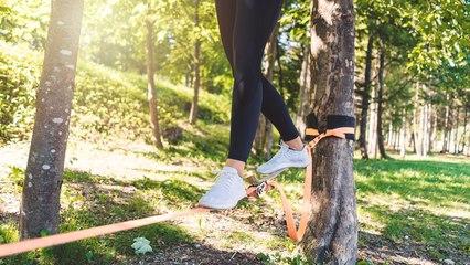 Das sind die 10 besten Outdoor-Aktivitäten für den Sommer