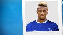 Officiel : Jean-Philippe Gbamin file à Everton