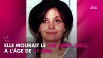 Lambert Wilson : Ses derniers moments émouvants au chevet de Marie Trintignant