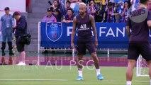 L'énorme prime que le PSG ne va pas payer à Neymar