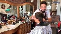 coiffeur barbier mathieu delseau