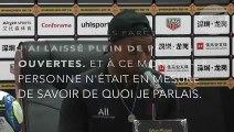 Les excuses de Kylian Mbappé pour sa sortie controversée et son avis sur Neymar !