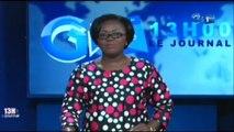 RTG - Le quotidien des jeunes vacanciers au Gabon