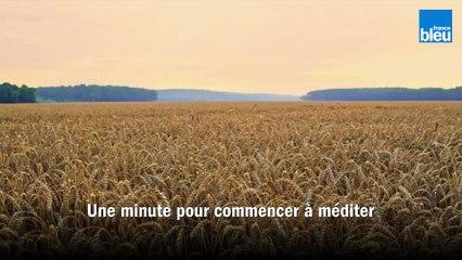 France Vidéos De Vidéos France Bleu Dailymotion De Dailymotion Bleu zVUpqSM
