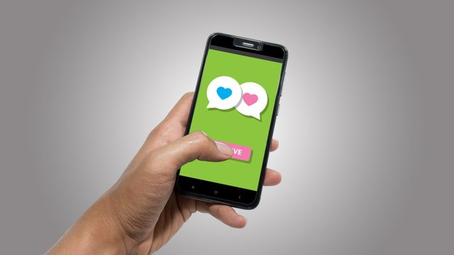 Spark Networks Acquires Zoosk, Becoming Second Largest Dating Company in North America