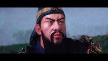 Total War : Three Kingdoms - Bande-annonce du mode Dynasty