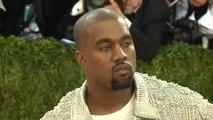 Kanye West a retrouvé Dieu!