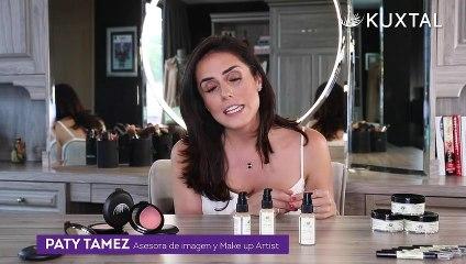 Cómo elegir la base de maquillaje según tu tono de piel