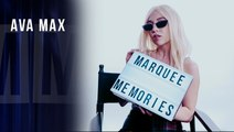 Marquee Memories: Ava Max Reminisces Seeing Beyoncé Live