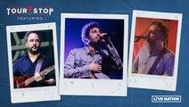 Tour Stop: Dave Matthews Band, You Me At Six, Minus the Bear