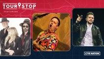 Tour Stop: Fleetwood Mac, Modest Mouse, Thomas Rhett